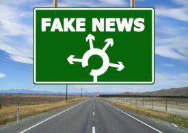 Campanie globală de fake news privind vaccinurile, demontată de Facebook. Urmele duc în Rusia