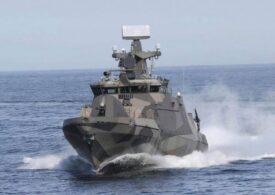 Rusia a început exerciţii militare în Crimeea, în timp ce un distrugător american urmează să intre în Marea Neagră