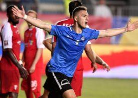 """Plouă cu transferuri la FCSB: Cum ar putea arăta primul """"11"""" al """"roș-albaștrilor"""""""