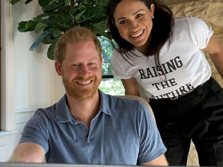 Prinţul Harry nu s-a consultat cu regina legat de botezarea fetiţei. Lilibet este numele de alint al suveranei