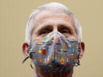 """Republicanii cer demiterea consilierului medical Anthony Fauci: """"A minţit. Au murit oameni"""""""