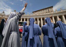 Vaticanul se amestecă în afacerile interne ale Italiei şi se opune unui proiect de lege împotriva homofobiei