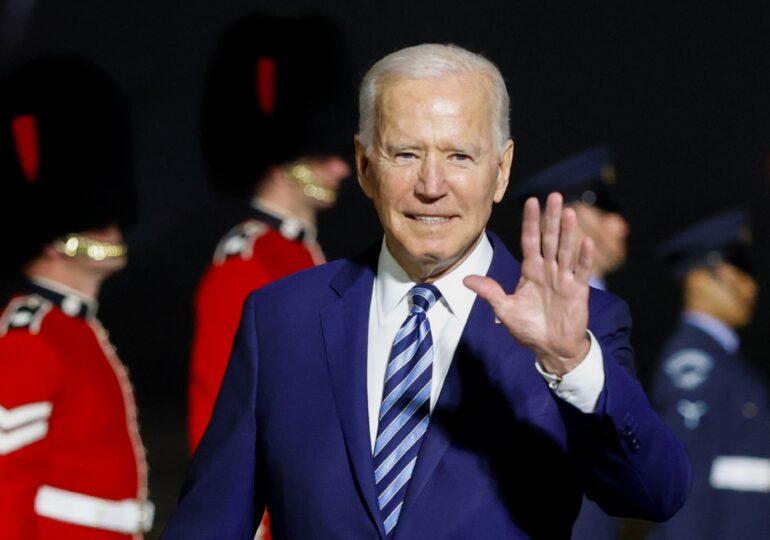 Joe Biden: SUA vor dona 500 de milioane de doze de vaccin anti-COVID țărilor sărace