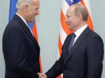 La ce să fim atenți la întâlnirea dintre Biden și Putin: ce cărți poate juca liderul de la Kremlin și ce concesii poate obține