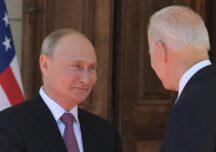 Putin a