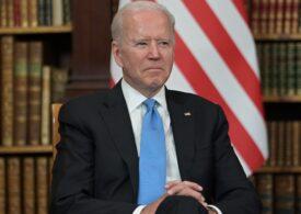 Biden povestește ce-a vorbit cu Putin: Acum știe că vor fi consecințe, știe că voi acționa