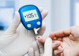 Diabetul zaharat și hiperglicemia: informații importante