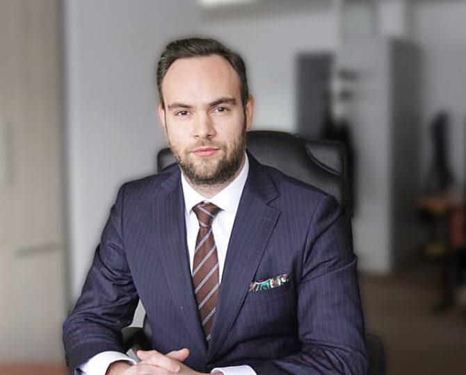 Horia Grigorescu pleacă de la șefia Poştei Române. Cine îl va înlocui
