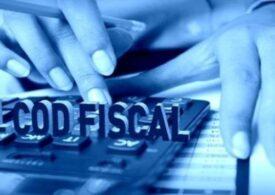 Trei abordări fiscale benefice pentru microîntreprinderi în 2021