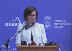 Ministrul Mihăilă, despre înfiinţarea Agenţiei pentru Infrastructură în Sănătate: A fost negociată în coaliţie
