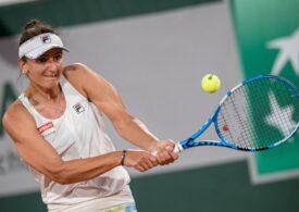 Irina Begu, în semifinale la Roland Garros: Miza financiară a meciului