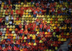 EURO 2020   Cât costă produsele vândute pe Arena Națională: 14 lei pentru o bere