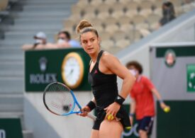 Semifinale neașteptate la Roland Garros: Iga Swiatek a fost eliminată în sferturi