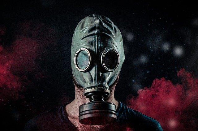 Aerul din interior e de cinci ori mai poluat ca cel de afară. Topul surselor de poluare din casele noastre