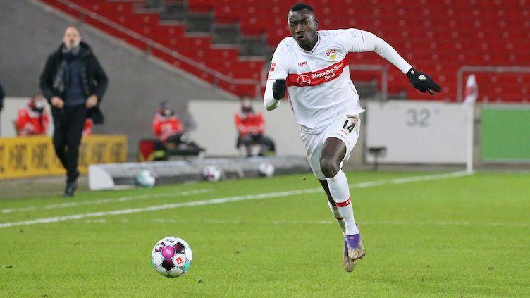 Un jucător de top din Bundesliga a jucat sub o identitate falsă