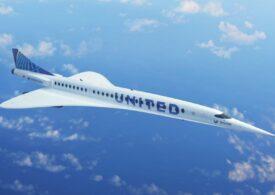 Zborurile supersonice ar putea fi reluate în câţiva ani