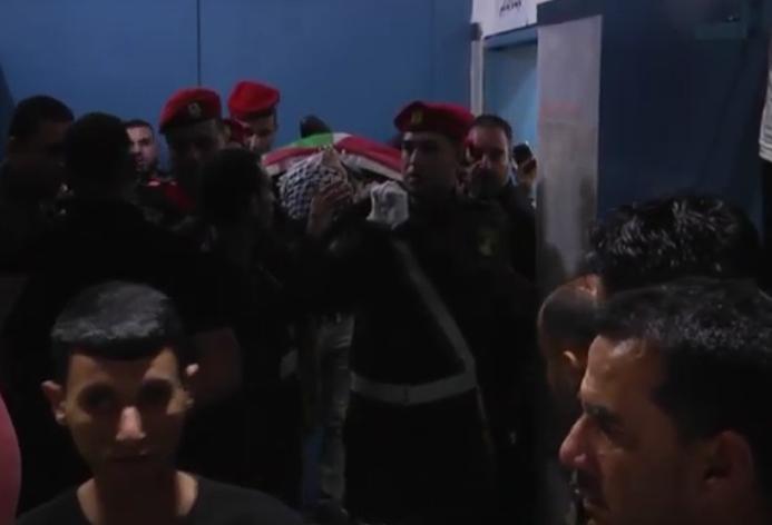 Doi soldați palestinieni au fost ucişi din greșeală de un comando al forţelor speciale israeliene (Video)