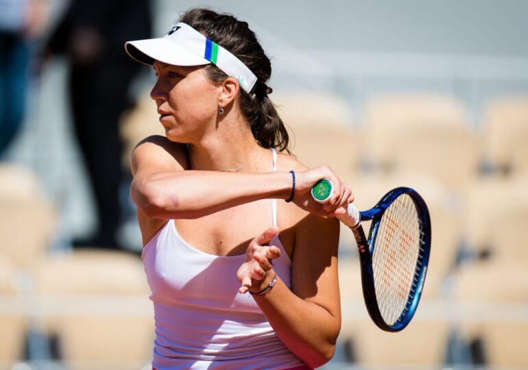"""Patricia Țig a refuzat participarea la Jocurile Olimpice: """"N-am ce să lămuresc"""""""