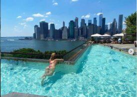 Top 5 cele mai frumoase piscine infinite din lume, de vizitat anul acesta (Galerie foto)