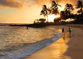 Top 5 plaje lăudate pentru 2021. Gata să ieși din pandemie? (Galerie foto)