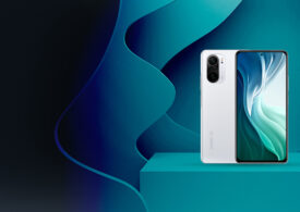 TOP 8 Telefoane Xiaomi în 2021