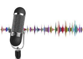 Radio pirat în București. Proprietarii au perturbat serviciile de telecomunicație