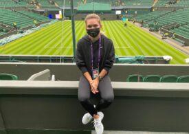 Tenismenele cu care Simona Halep are recorduri de 8-0 la întâlnirile directe