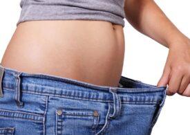 Un nou medicament de slăbit  a fost aprobat în SUA: Pierderea medie de greutate este de 15 kilograme