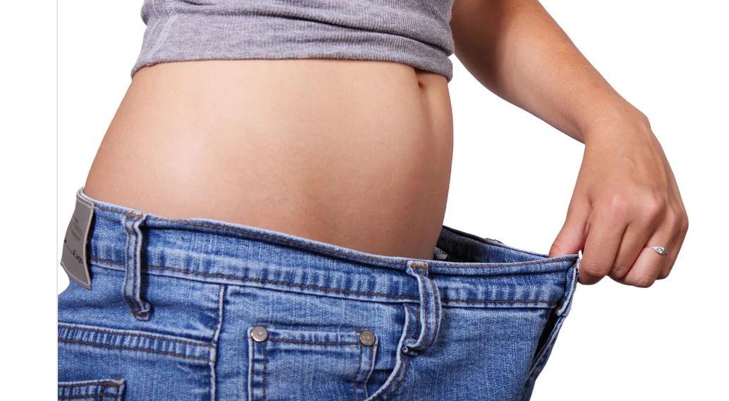 golo pierdere în greutate efecte secundare