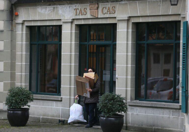 TAS a respins apelul lui FCSB, iar vicecampioana României e bună de plată