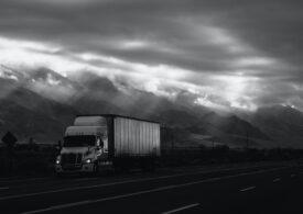 Top 3 probleme întâlnite în transportul de marfă