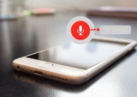 Comisia Europeană: Poziţia dominantă pe piaţă a Siri, Alexa şi Google Assistant reprezintă un motiv de îngrijorare
