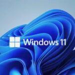 Windows 11 a fost lansat oficial