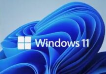 Microsoft a