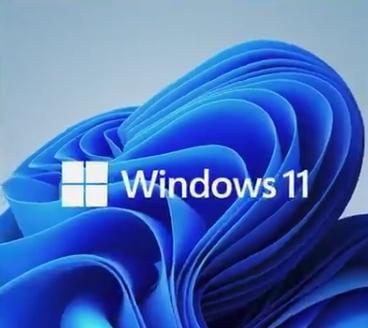 Microsoft a lansat Windows 11. Parte din noile funcţii fac mai ușoare munca și școala online (Video)