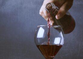 Consumul de alcool, indiferent de cantitate, reprezintă un pericol pentru sănătate (studiu francez)