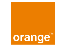 CE aprobă achiziţionarea Telekom Romania de către Orange, cu anumite condiţii