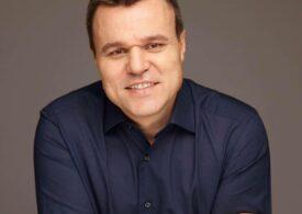 Senatorul Eugen Pîrvulescu, liderul PNL Teleorman, a fost pus sub control judiciar de DNA