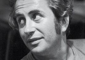 A murit regizorul Robert Downey Sr, tatăl celebrului actor
