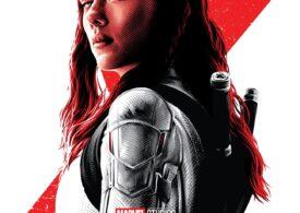 Debut de 140 de milioane de dolari pentru Black Widow (Trailer)