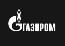 Gazprom vrea să folosească anul acesta gazoductul Nord Stream 2