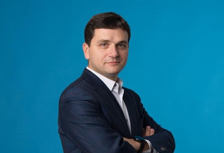 Compania românească Zitec devine unul dintre cei 20 de parteneri privilegiaţi ai Microsoft din lume