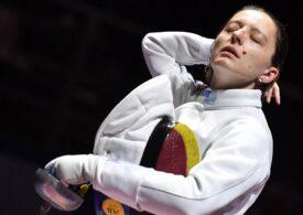 Mesajul emoționant al Cristinei Neagu pentru Ana Maria Popescu, după argintul olimpic de la Tokyo