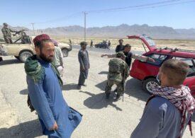 Criza umanitară din Afganistan: Canada va primi 20.000 de refugiaţi