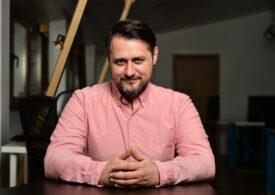 Demo Day pentru primul curs de low-code din România: Trei dintre absolvenți vor fi recrutați de Plant an App