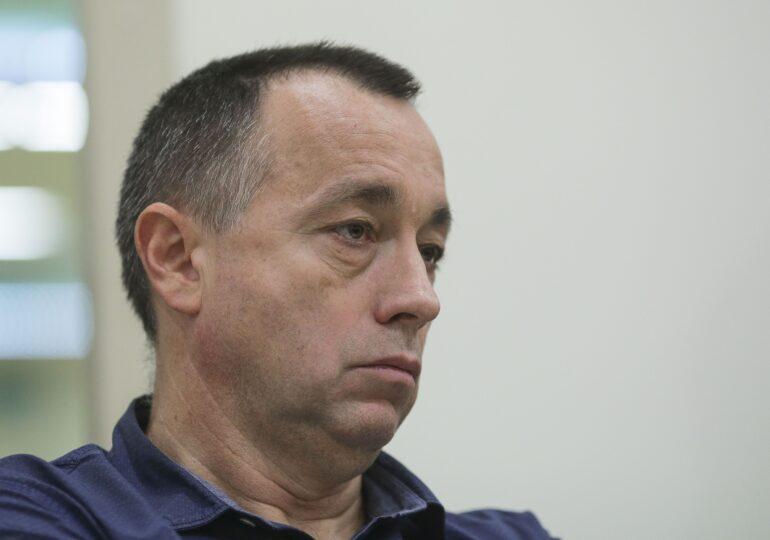 Cătălin Tolontan va fi audiat joi la DNA în legătură cu o plângere a primarului Băluţă