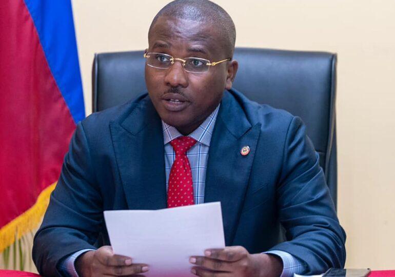Criza din Haiti: După asasinarea președintelui, premierul anunță că demisionează