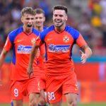 Kazahii, indignați de cererea făcută de FCSB la UEFA înaintea meciului din Conference League