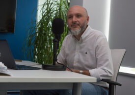 Florin Filote, vicepreședinte eMAG, la Digital Shift: Online-ul este noua normalitate