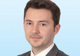 Colliers prevede o creştere pe piața închirierilor de locuințe în România, care are cea mai mare rată de supraaglomerare din UE